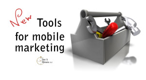 7-13-new-tools-for-mobile-marketing