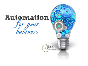 9-13-automation-for-your-business