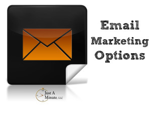 9-13-email-marketing-options