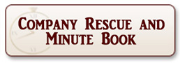 homepage company rescue