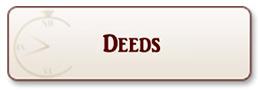 homepage deeds