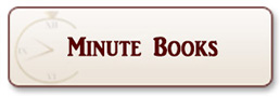 homepage minute books