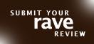 homefooter bar rave